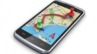 Tecnologias imprescindibles para viajar en coche 4