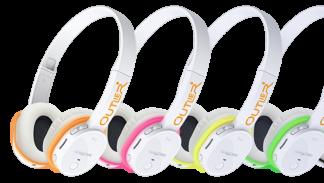 modelos anillos de audio