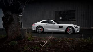 Mercedes-AMG-GT-Pur-Wheels-lateral