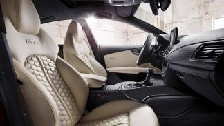 Audi-RS7-Audi-Exclusive-interior