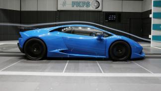 Lamborghini-Huracán-Novitec-lateral