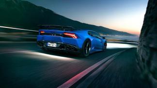 Lamborghini-Huracán-Novitec-trasera