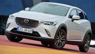 ganadores-perdedores-suv-pequeños-2015-Mazda-CX-3