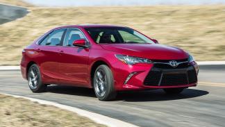 coches-más-vendidos-estados-unidos-2015-toyota-camry