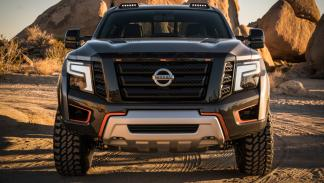 Nissan-titan-warrior-concept-morro
