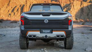 Nissan-titan-warrior-concept-zaga