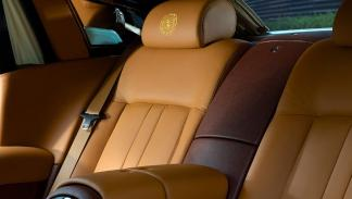Rolls-Royce-Phantom-Sacred-Fire-asientos