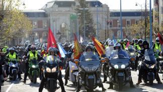 Fiesta-de-la-moto-2016-3
