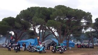 Fiesta-de-la-moto-2016-4