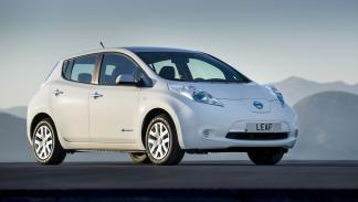 coches-eléctricos-más-vendidos-estados-unidos-2015-nissan-leaf