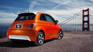 coches-eléctricos-más-vendidos-estados-unidos-2015-fiat-500e