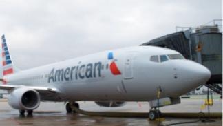 tercer puesto alaska airlines