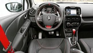 Renault-Clio-Trophy-RS-salpicadero