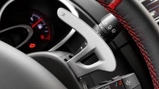 Renault-Clio-Trophy-RS-levas