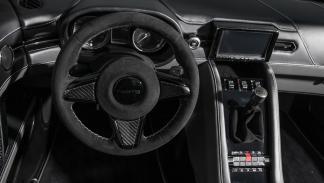 Roding-Roadster-R1-Dahler-salpicadero