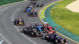 fórmula-1-arranca-australia