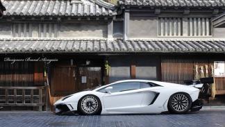 Lamborghini-Aventador-Aimgain-lateral