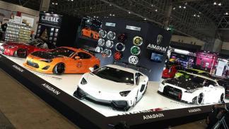 Lamborghini-Aventador-Aimgain-salón