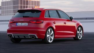 compactos-más-potentes-2016-Audi-RS3-Spòrtback-zaga