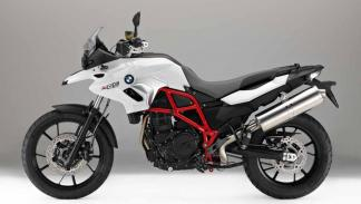 BMW-F700GS-2016-estudio