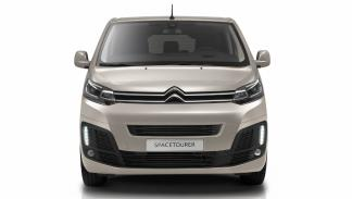 Citroën-SpaceTourer-2016-frontal