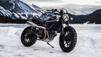 Ducati-Scrambler-Concurso-2