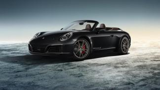 porsche-exclusive-911-carrera-s-madera frontal