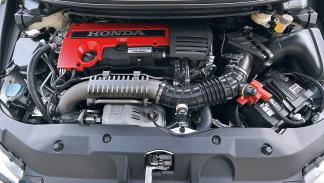 Los 10 mejores motores de 4 cilindros del mercado