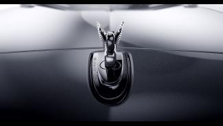 Bentley-Mulsanne-Speed-Beluga-Edition-detalle-logo