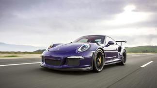 Vorsteiner-Porsche-911-GT3-RS-delantera