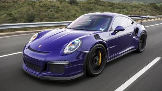 Vorsteiner-Porsche-911-GT3-RS-delantera-movimiento