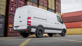 Mercedes-Sprinter-Worker-zaga