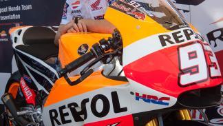 Repsol-Honda-1