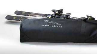 equipamiento Jaguar Land Rover 5