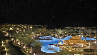 Qasr Al Sarab Desert Hotel Resort Star Wars 4