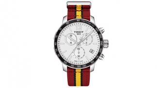 Tissot Quickster NBA Teams 4