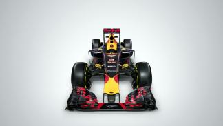 red-bull-rb-12-barcelona