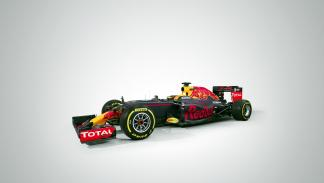 red-bull-rb-12-vista-lateral