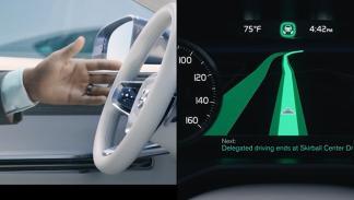 nuevo software Ericsson Volvo MWC 2016 3