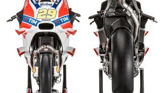 Ducati-MotoGP-2016-4