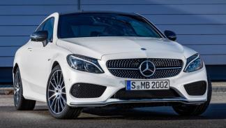 Mercedes-Benz-C43_AMG_4Matic_Coupe_2017_1600x1200_wallpaper_01
