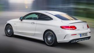 Mercedes-Benz-C43_AMG_4Matic_Coupe_2017_1600x1200_wallpaper_07