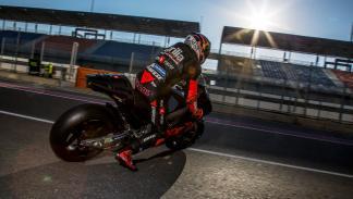 Test-Aprilia-MotoGP-Qatar-2016-4