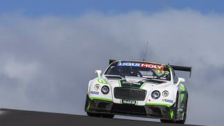 andy-soucek-12-horas-bathurst