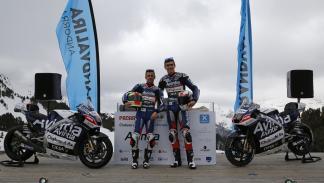 Avintia-Racing-MotoGP-2016-3