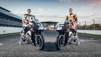 Test-KTM-Jerez-MotoGP-1