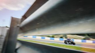 Test-KTM-Jerez-MotoGP-2