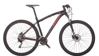 bicicleta ducati bianchi 330sx