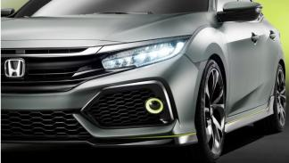 Honda-Civic_Hatchback_Concept_2016_1600x1200_wallpaper_06