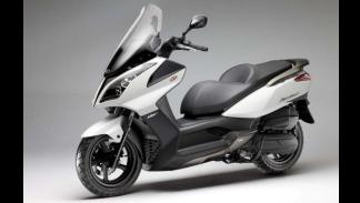 motos-más-vendidas-febrero-2016-Kymco-Super-Dink-125